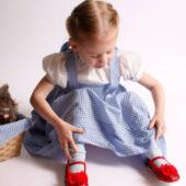 Lány ruha - Minőségi angol használt és új gyerekruhák 27218eb9b6