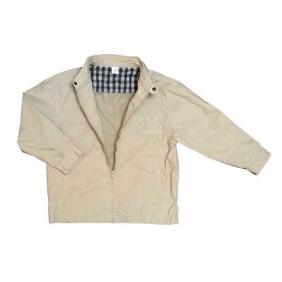 Drapp kabát (134)