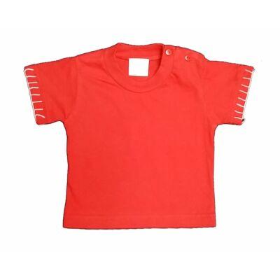 Piros póló (62)