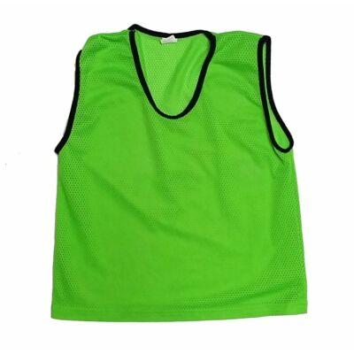 Zöld hálós mez (134)