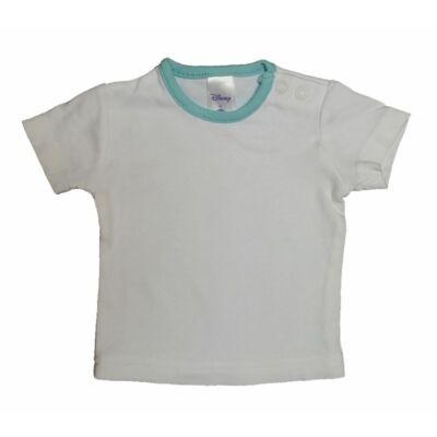 Fehér póló (80)