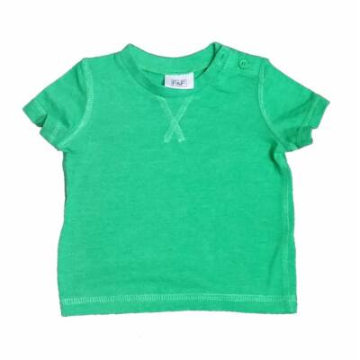 Zöld póló (68)