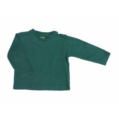 Zöld póló (74)