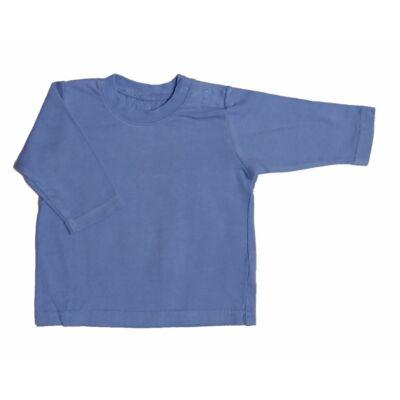 Kék póló (68)