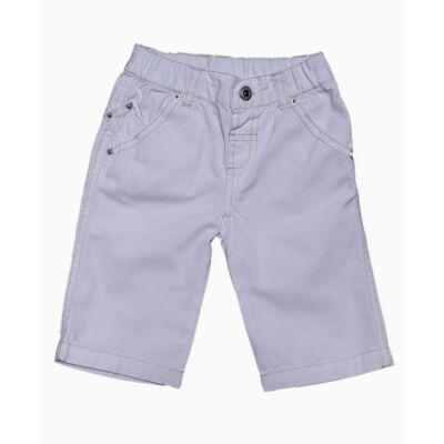 Fehér vászon nadrág (68)