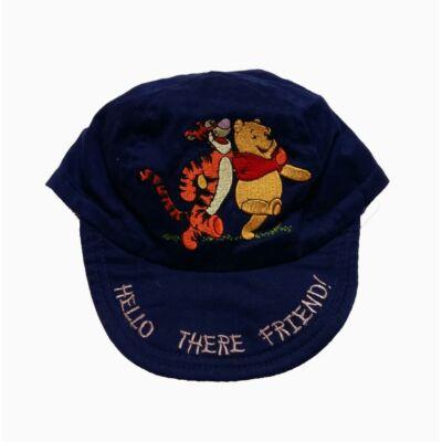 Micimackós kalap (62)