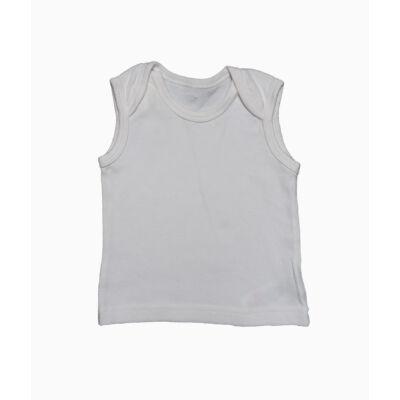 Fehér trikó (62)
