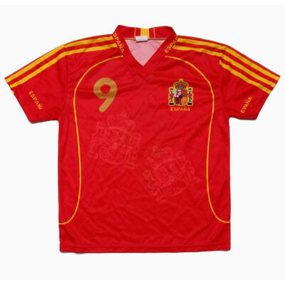 Piros Torres mez (140)