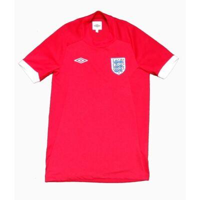 Piros England mez (152)