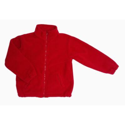 Piros kabát/kardi (116)