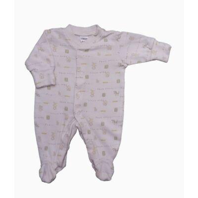 Little baby rugi (50)