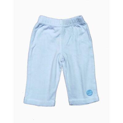 Kék nadrág (68)