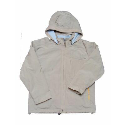 Drapp dupla kabát (146)