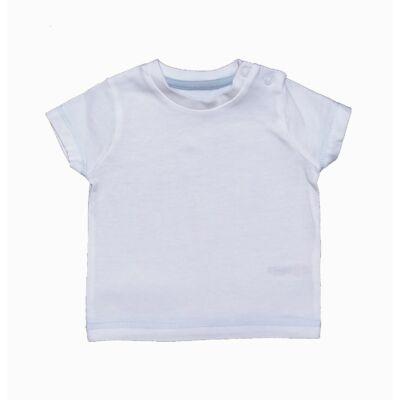 Fehér póló (62)