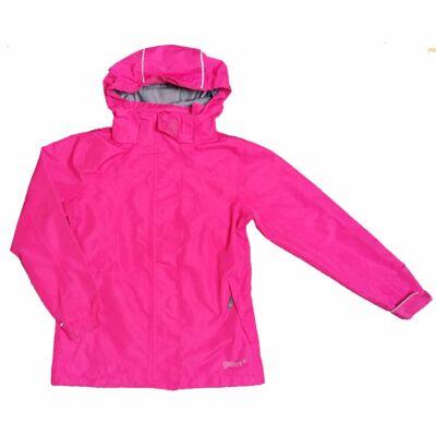 9da2a9c9c2 Pink átmeneti kabát (140) - 140 és nagyobb (9 év és nagyobb ...