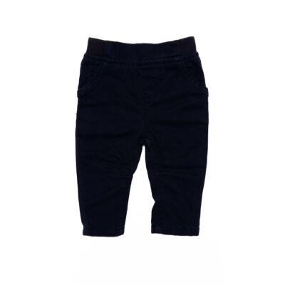 Kék nadrág (62)