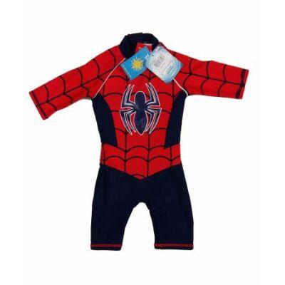 Pókember úszóruha (86)