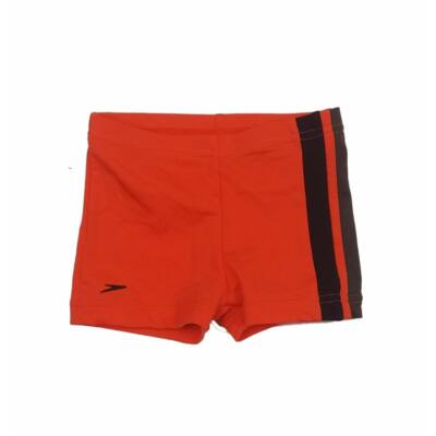 Narancs úszónadrág (80)