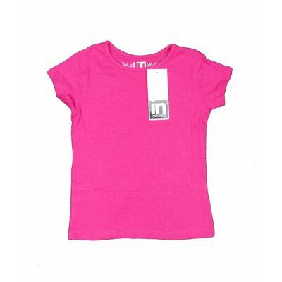 Pink póló (92)
