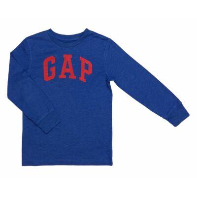 Kék GAP póló (122)