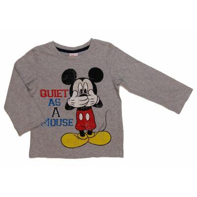 Mickey póló (98)