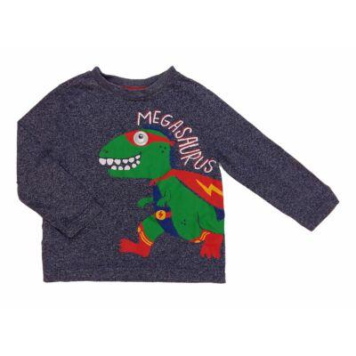Megasaurus póló (92)