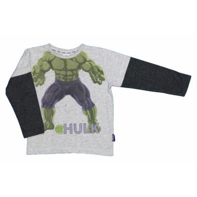 Hulk póló (110)
