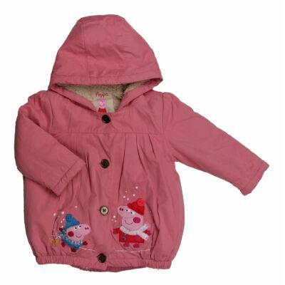 Peppa kabát (86)