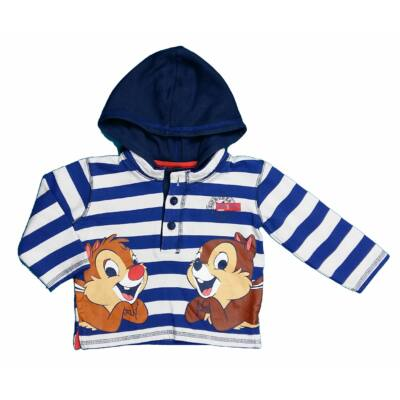Chip and Dale pulcsi (86)