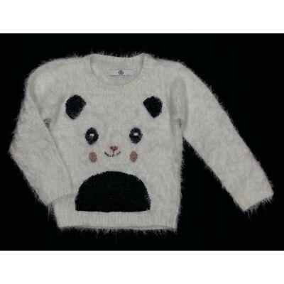 Panda pulcsi (98)