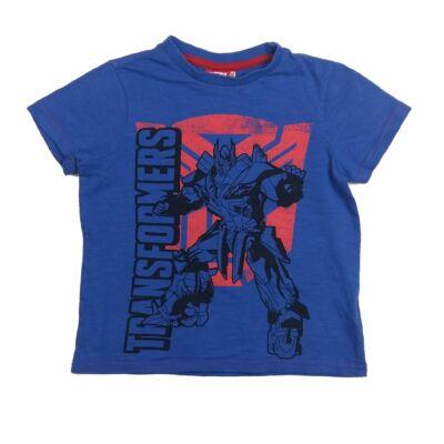 Transformers póló (110)