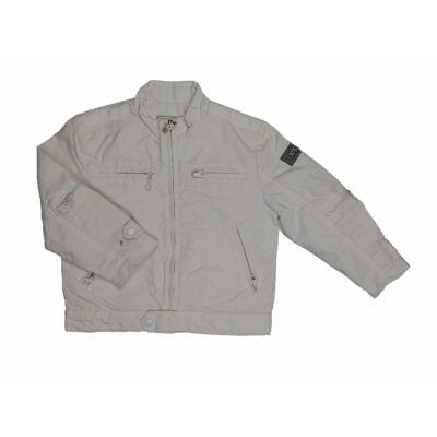 fehér átmeneti dzseki (98)