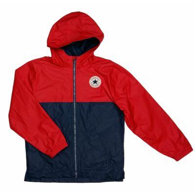 Converse átmenti kabát (158)