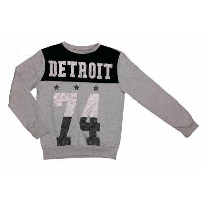 Detroit pulcsi (152)