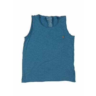 Kék trikó (110)