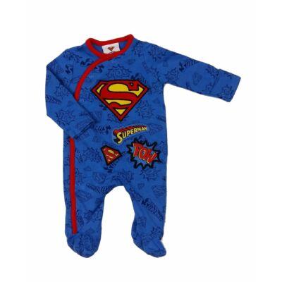 Superman rugi (56)