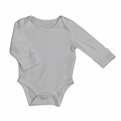 Fehér body (62)