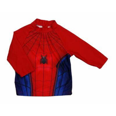 Pókember úszófelső (98)