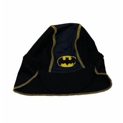 Batman úszósapi (86)