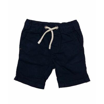 Kék short (74)