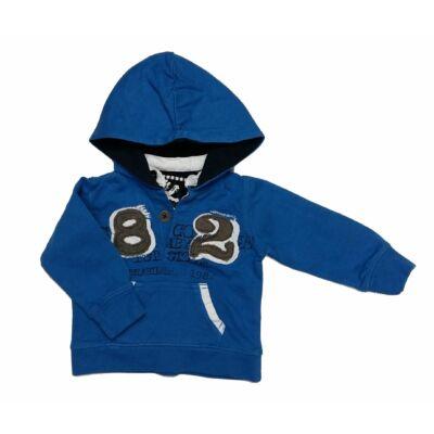 Kék 82-es pulcsi (68)