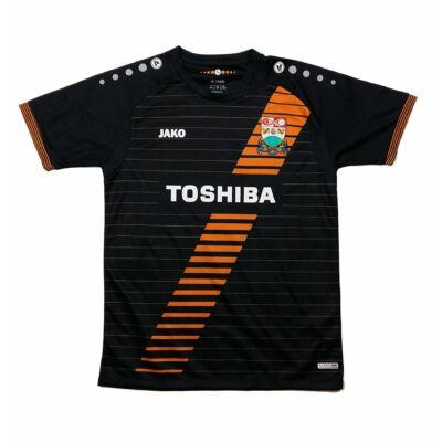 Toshiba sportmez (152)