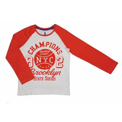 NYC póló (134)