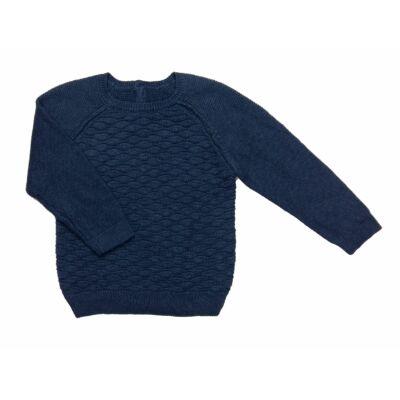 Kék pulcsi (92)