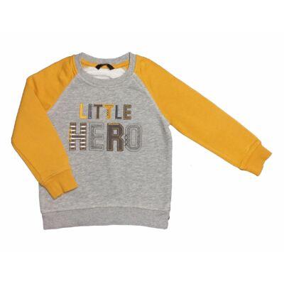 Little Hero pulcsi (98)