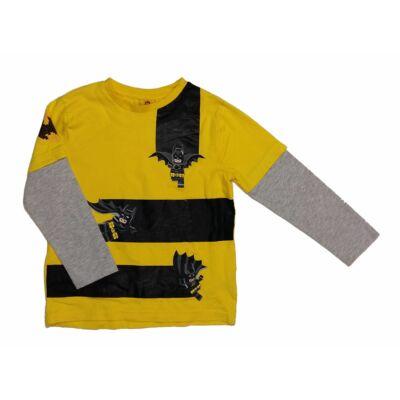 Lego Batman póló (122)