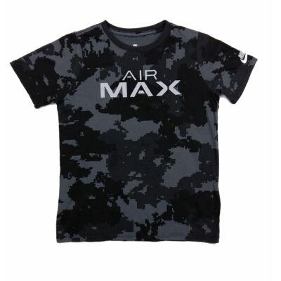 Nike Air Max póló (152)