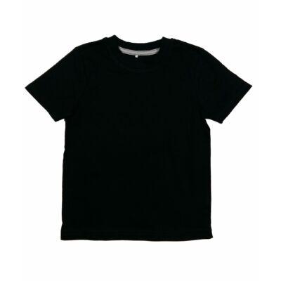 Fekete póló (116)