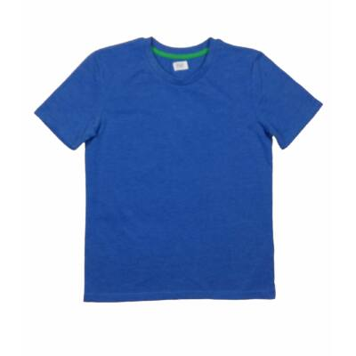 Kék póló (134)