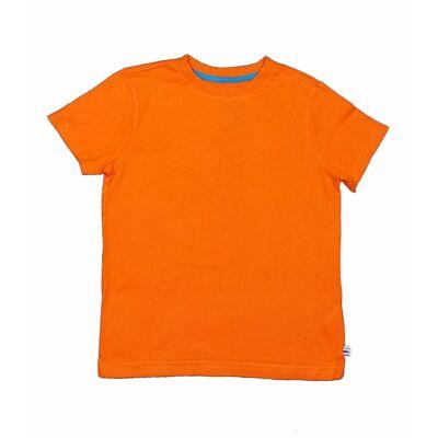 Narancs póló (116)